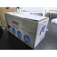Distributor Mesin Poles Norauto Dual Action Polisher DA G220v3 untuk Salon Mobil Pembersih Mobil 3