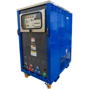 LBD (Load Banks Direct) LP Series Portable Load Banks Electrical Accessories