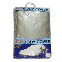 Car Cover Car Accessories Gloves