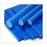 Jual MC Nylon Blue