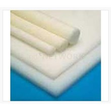 Polyethylene Rod And Sheet
