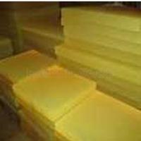Jual Polyurethane (PU) Sheet Rod