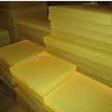 Polyurethane (PU) Sheet Rod