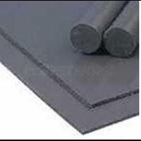 PVC Grey Sheet 1