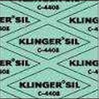 Gasket Klinger Sil C 4408 1