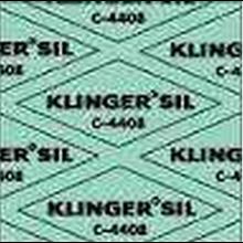 Gasket Klinger Sil C 4408