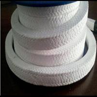 Gland Packing Fure Teflon PTFE