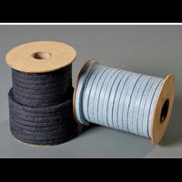 Gland Packing PTFE Carbon Fiber 1