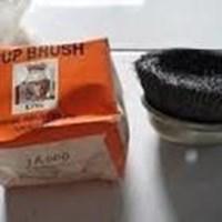 Jual Cup Brusch