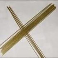 Welding Wire Brass