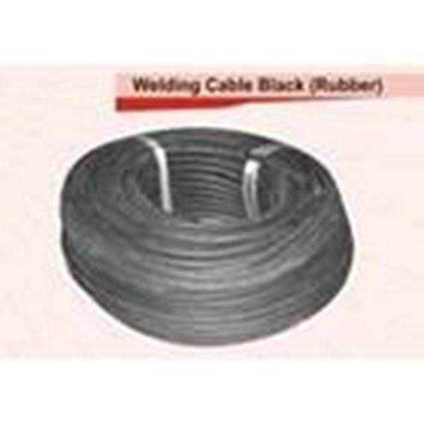 Kabel Las Redbo Rubber