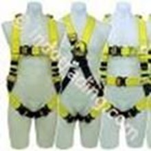 Besafe Full Body Harness