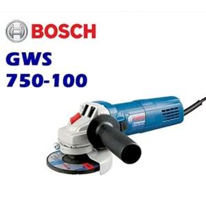 mesin Gerinda tangan Bosch 750-100