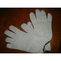 Jual Sarung Tangan Safety Rajut