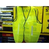 Jual Pakaian Safety Rompi Jaring