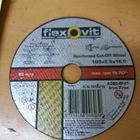 Batu Gerinda Flexovit 1