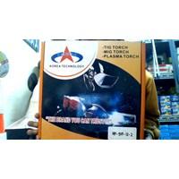 Stang Las Argon Daesung WP-9VF-12-2 1
