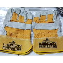 Import Combination Gloves