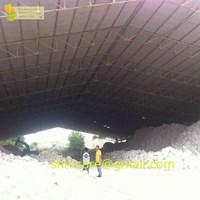 Batuan Silika  Murah 5
