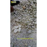 Distributor Batuan Silika  3