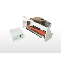 Mesin Printing My-812A