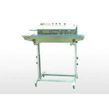 Mesin Sealer FRM-810 III