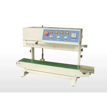 Mesin Sealer FRBM-810 II