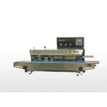 Mesin Sealer FRM-980 I