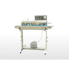 Mesin Sealer FRM-980 IIII
