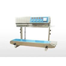 Mesin Sealer FRM-1010 II
