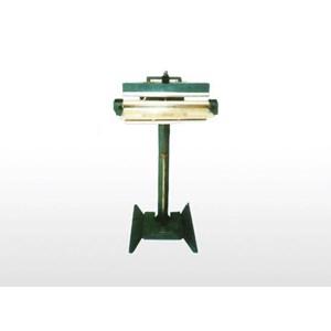 Mesin Kemasan Makanan Sealer PFS 350