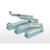 Mesin Hand Sealer FS-200C
