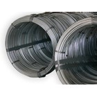 Iron Wire Roll Wire Rod 1