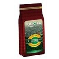 Indonesia premium coffee