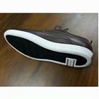 Sepatu Santos type 1 2