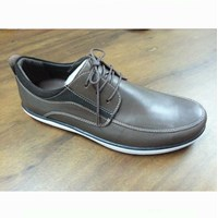 Sepatu Santos type 1