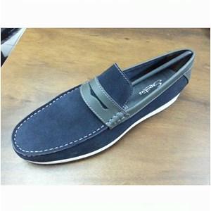 Sepatu Santos type 2