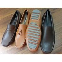sepatu santos type 3
