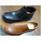 Sepatu Casual Santos Type 7 1