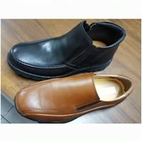 Jual Sepatu Casual Santos Type 7