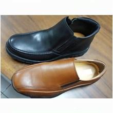 Sepatu Santos Type 7