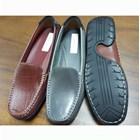 Sepatu Santos type 8 1