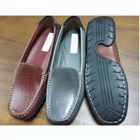 Sepatu Santos type 8