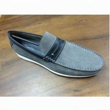 Sepatu Santos type 10