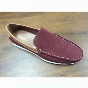 Sepatu Santos type 11