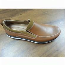 Sepatu Santos type 12