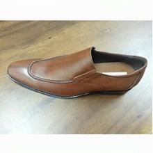 Sepatu Santos type 13