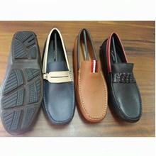 Sepatu Santos type 16