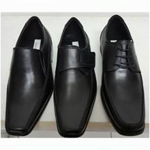 Sepatu Santos type 17