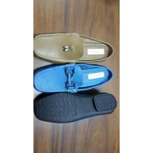 Sepatu Santos Type 18